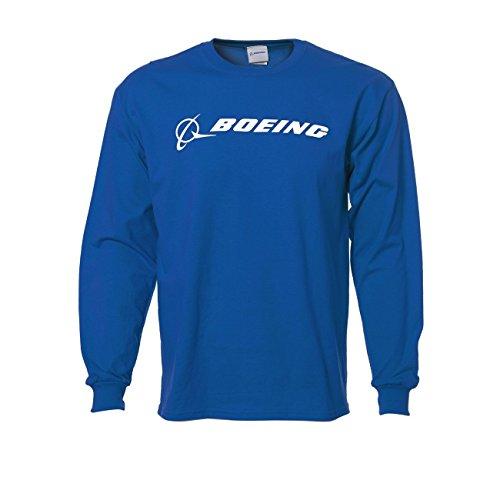signature-t-shirt-long-sleeve-col-royal-siz-xl