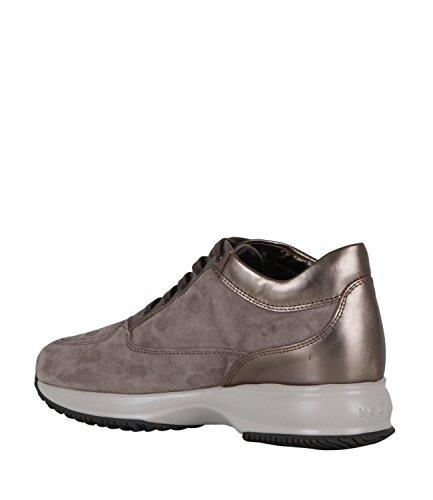 Hogan Sneakers Interactive Donna Mod. Hogan Sneakers Interaktiv Donna Mod. Hxw00n0y750 37½ Hxw00n0y750 37½ hJLACKc