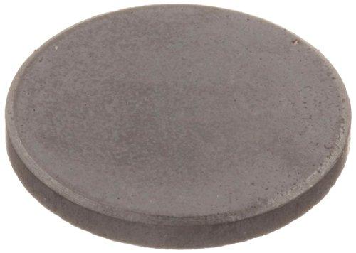 Heavy Ceramic Magnets Multipe Diameter