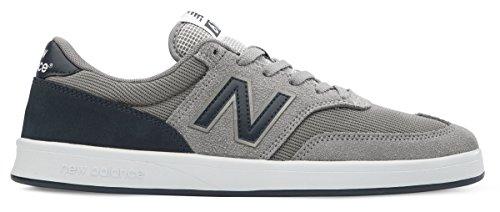 奇妙な解明するどちらか(ニューバランス) New Balance 靴?シューズ メンズライフスタイル 617 Castaway with Navy ネイビー US 11 (29cm)
