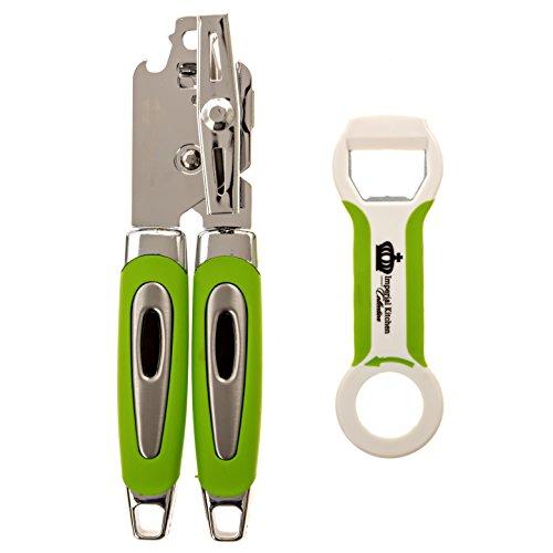 imperial bottle opener - 1
