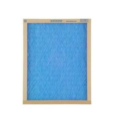 True Blue 120252-1 20'' X 25'' X 2'' Furnace Air Filter
