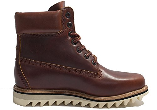 Timberland Selbyville 6 Boot 1 Marrone