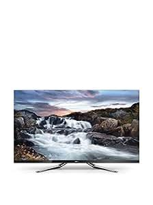 Lg 47LM765S - Televisión LED de 47 pulgadas Full HD (800 Hz)