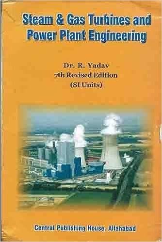 power plant engineering by r yadav book
