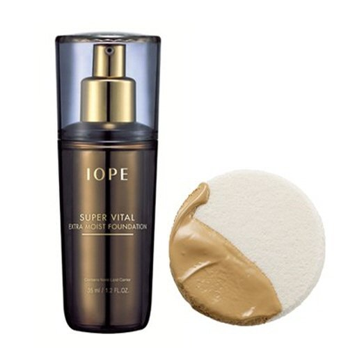 IOPE-CC-CREAM-SPF35-PA-01-Bright-Beige-35ml