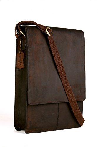 cuero-undri-vintage-style-genuine-buffalo-leather-unisex-satchel-flapover-shoulder-bag
