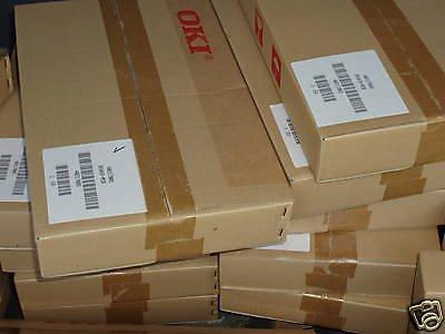 Okidata Oki Cassette Assy Paper Tray 40473001 T1 Oki Printer OKIPAGE10