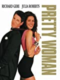 DVD : Pretty Woman