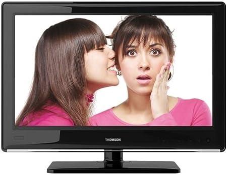 Thomson 26HS5246- Televisión HD, Pantalla LED 26 pulgadas: Amazon.es: Electrónica