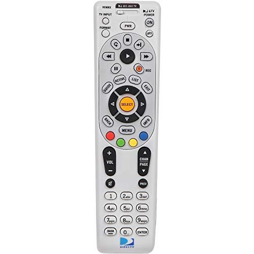 directv universal remote - 1