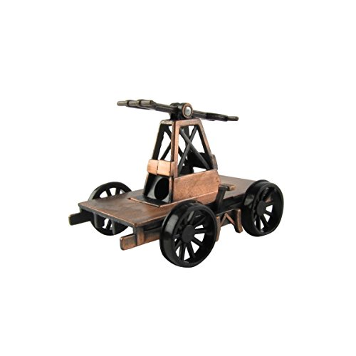 Pump Trolley Hand Car Die Cast Pencil Sharpener, used for sale  Delivered anywhere in USA