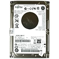 Fujitsu MHW2160BH 160GB Hard Drive