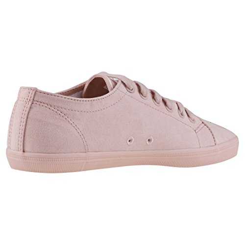 Fred Kingston Fred Femmes Kingston Perry Perry Baskets Baskets Femmes Rfw5a5