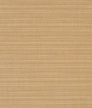 Sunbrella Dupione Bamboo - Dupione Bamboo Fabric