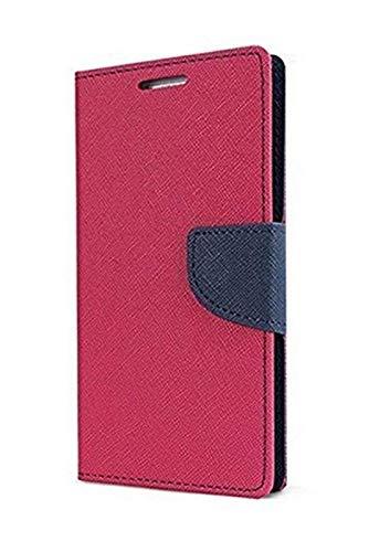 size 40 7bab0 77353 Motorola Moto G5 Plus Flip Cover Mercury with Magnetic: Amazon.in ...