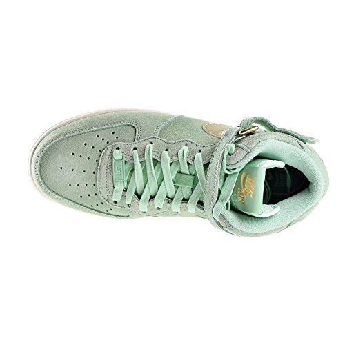 Wmns City Blanco Zapatillas Nike Omni Morado VII Court 65Z7w