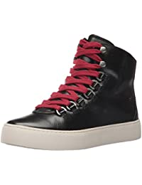 Women's Lena Hiker Fashion Sneaker