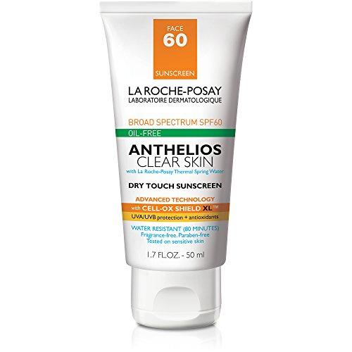Highest Rated Facial Sunscreens