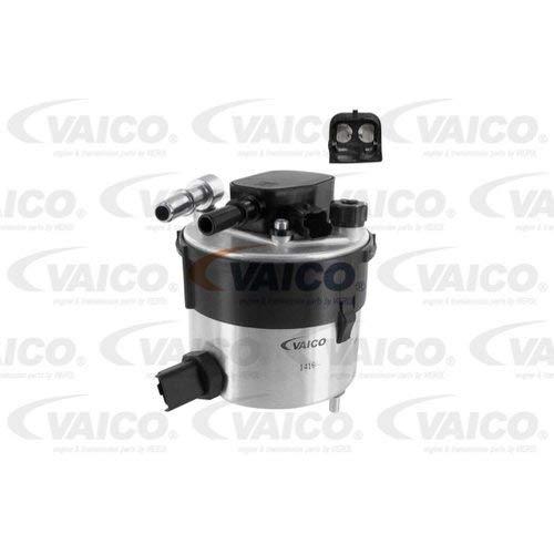 Amazon.com: Filtro de combustible para Ford C-Max, Fiesta ...