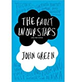 img - for { [ THE FAULT IN OUR STARS - LARGE PRINT ] } Green, John ( AUTHOR ) May-02-2014 Paperback book / textbook / text book