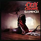 Blizzard of Ozz - Ozzy Osbourne