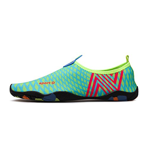 Soft Surfing Outdoor Water Shoes Shoes Yoga Breathable Shoes vzffwEqpx