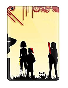 Brooke C. Hayes's Shop Discount Perfect Fit Flcl Case For Ipad - Air