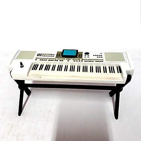 Mini Piano de colección: Amazon.es: Instrumentos musicales