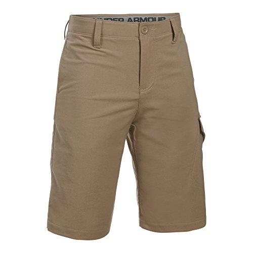 golf clothes for boys - 5