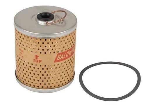 Oil Filter Ford 2N 2-N 8N 8-N 9N 9-N Tractor - Ford Tractor Oil