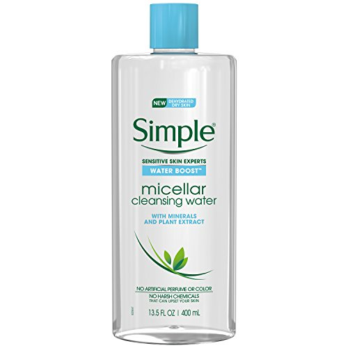 Simple Skin Care Routine - 6