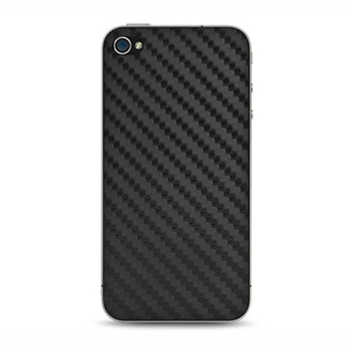 iphone 4 carbon skin - 6