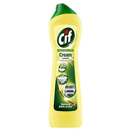 cif-professional-cream-cleaner-lemon-500ml
