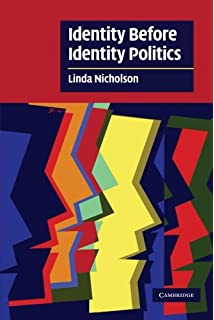 IDENTITY POLITICS RECONSIDERED DOWNLOAD
