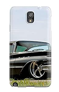 Slim New Design Hard Case For Galaxy Note 3 Case Cover - ZvwtqUj5691cliUd