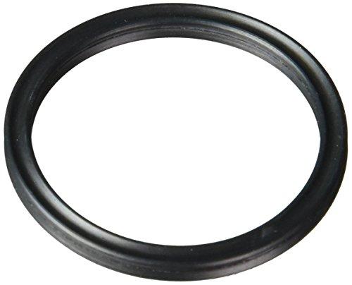 Pfister 9501650 Quad Ring for Pfister Kitchen 34 Series - Series Kitchen Spout