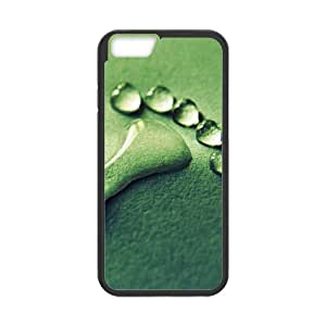 """DDOUGS Footprint Customised Cell Phone Case for Iphone6 Plus 5.5"""", Wholesale Footprint Case"""