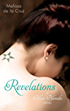 Revelations: Number 3 in series (Blue Bloods) (English Edition)