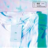 ID 2 初回盤(CD+DVD)
