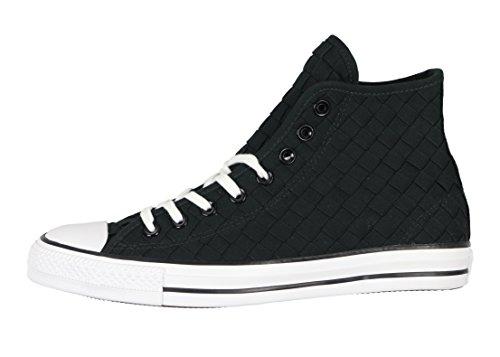 Converse Men's Chuck Taylor All Star Hi Top Basketball Shoes