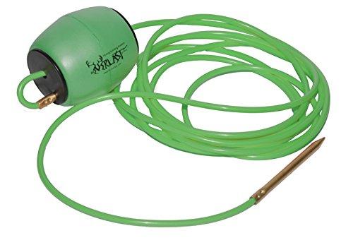 ForEverlast G2SLG Generation II Stringer, Lime Green