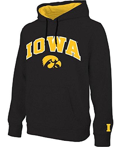Iowa Classic Sweatshirt - 4