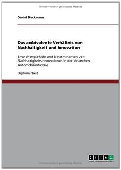 Kooperatives Customer Relationship Management: Fallstudien