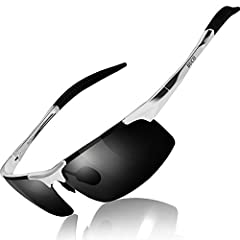 Functional Glasses, DUCO is No.1-Slogan 1-United States Registered Brand Sunglasses , trademark registration number is 4643912. 2-Duco focuses on a wide variety of functional glasses, from UV400-protection polarized sunglasses to anti-blue-li...