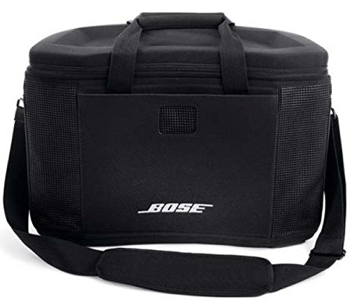 Bose Acoustic Wave II Power Case