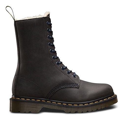 10 Eye Boot - 3