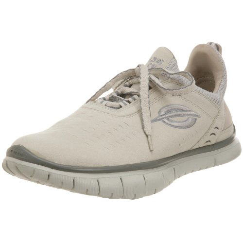 Earth Lazer Womens Shoes by Footwear:Size&ndsh;10,Color&ndsh;Desert Microfiber