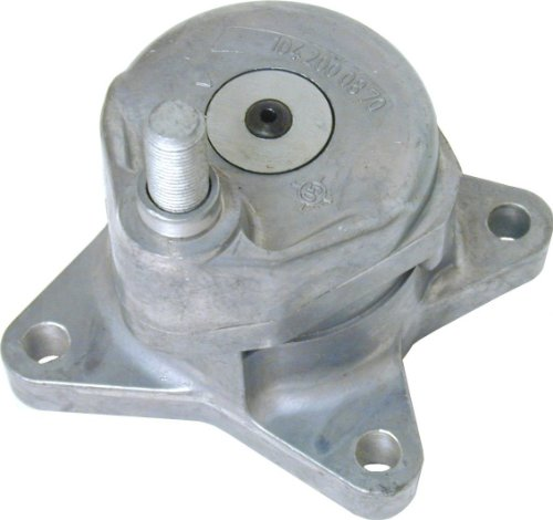 (URO Parts 104 200 0870 Belt Tensioner)