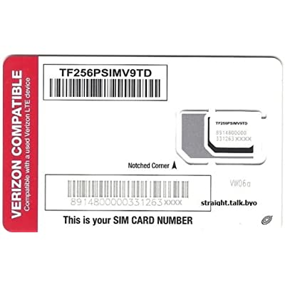 straight-talk-sim-card-for-verizon